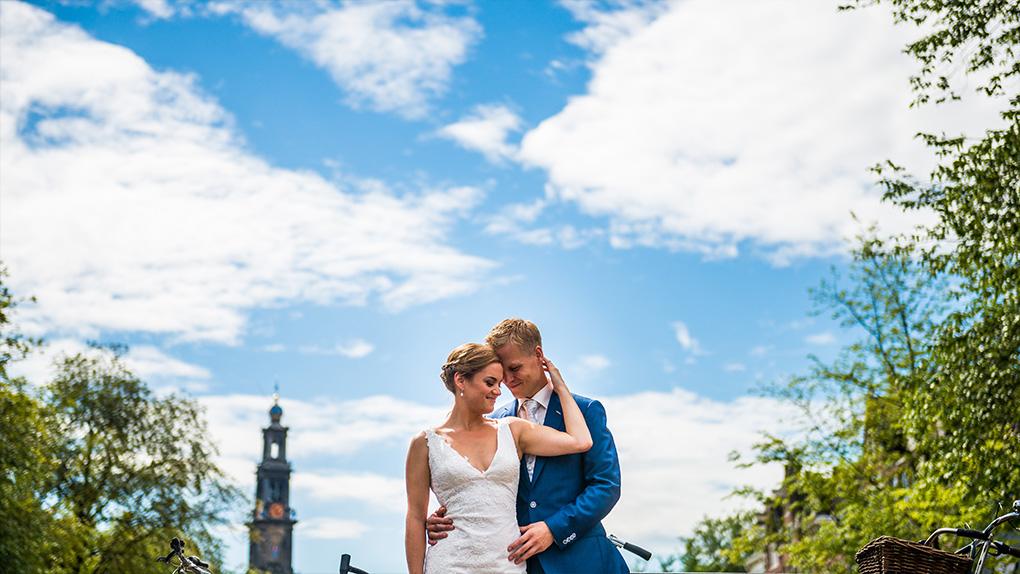 prijzen trouwfotografie