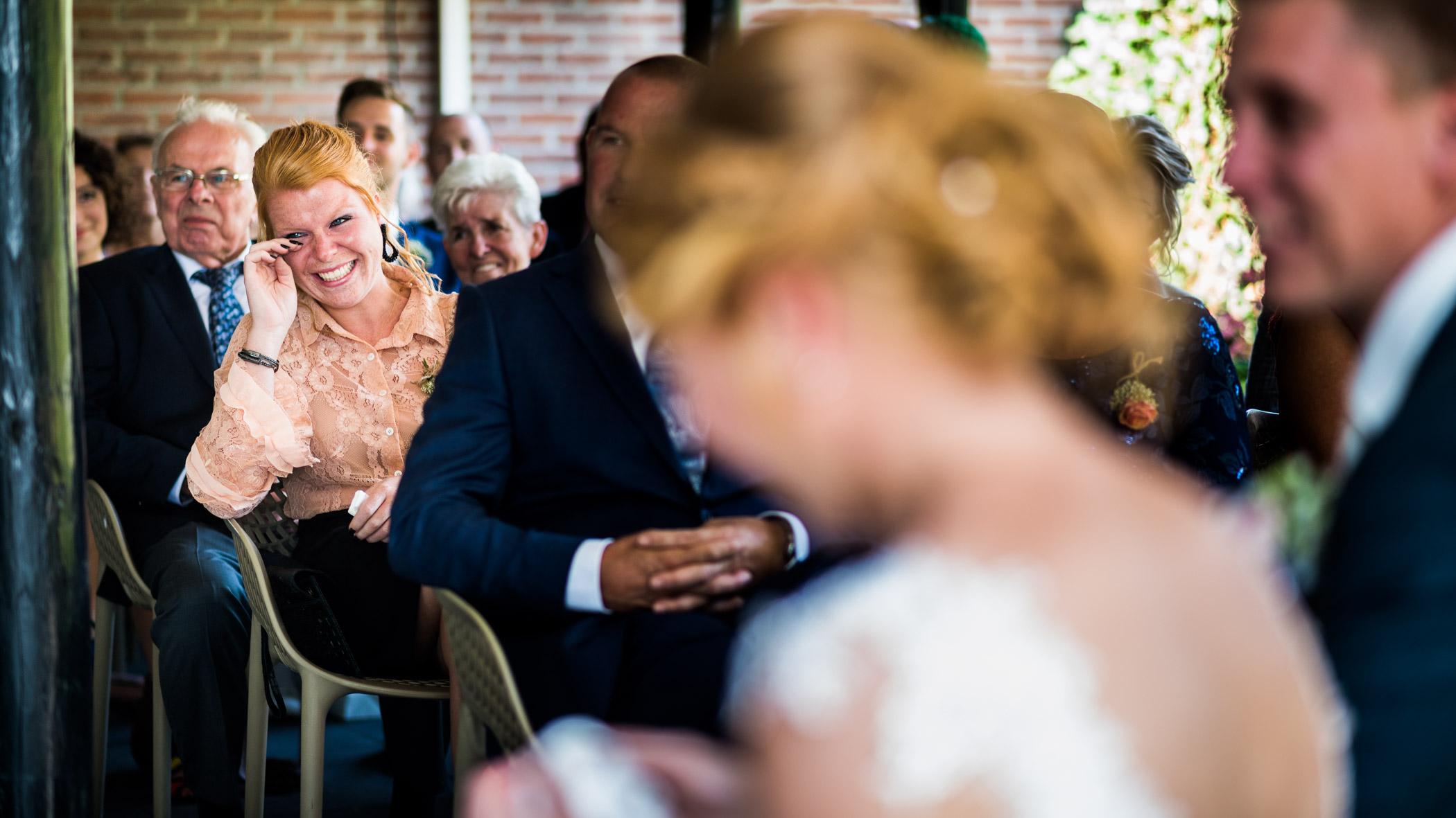 bruidsfotograaf De Landgoederij
