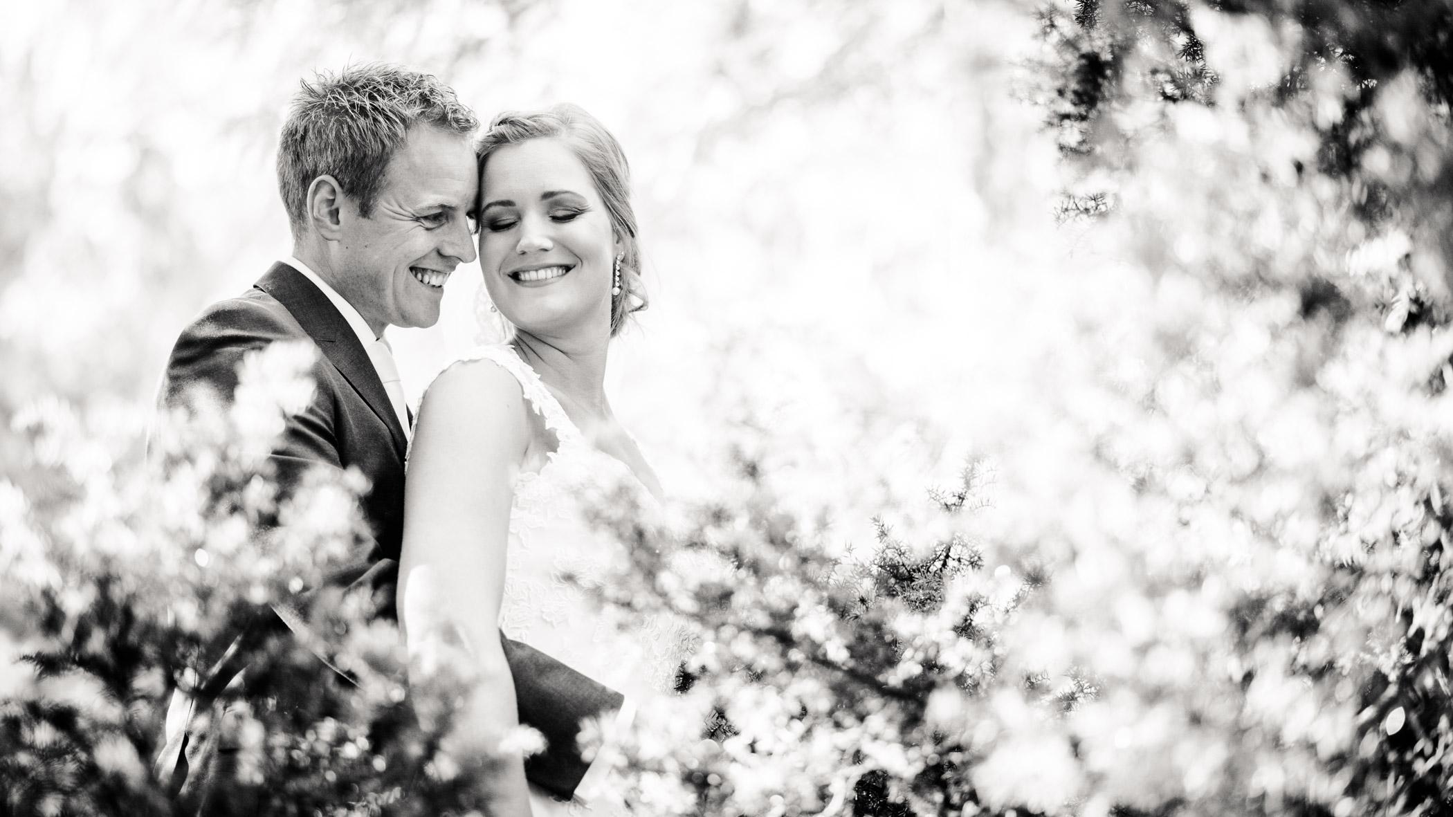 bruidsfotograaf losser
